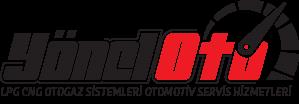Yönel Otomotiv – Bursa Otogaz Lpg Dönüşüm Sistemleri